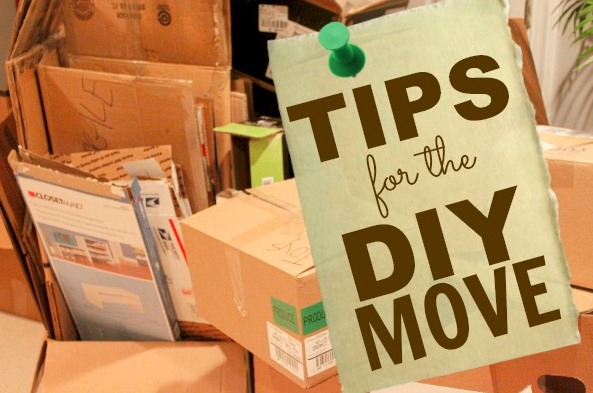 Tips-for-the-DIY-Move